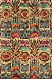 tommy bahama bath rug bath rug bath rug best rugs images on inside area rugs plan home bath tommy bahama sahara bath rug