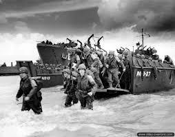 """Résultat de recherche d'images pour """"débarquement normandie"""""""