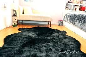 jungle rugs for nursery jungle rugs for nursery jungle sheepskin white rug faux sheepskin area rug jungle rugs