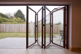 folding patio doors. Folding Patio Doors Design Folding Patio Doors