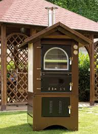 wood burning pizza oven for sale.  Oven Cottage To Wood Burning Pizza Oven For Sale Z