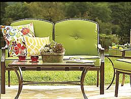 How to Decorate your Outdoor Space & Beyond & Beyond