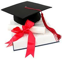 Кандидатская и докторская диссертация купить на заказ цена на  Диссертация
