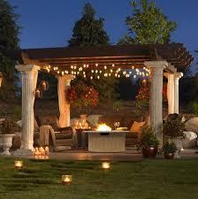 pergola miami. pergolas arbors and trellises miami home furniture patio pergola o