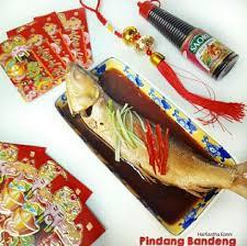 Resep masak ikan laut dan caranya cara masak ikan bawal enak dan lezat selesai juga ulasan singkat resep masak pindang dari ikan patin, pindang bandeng, pindang nila, pindang goreng, pindang berkuah dan ikan konsumsi lainnya. Dapur Umami