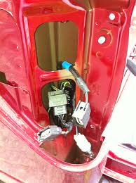 2005 ford f150 tail light wiring diagram images 2000 s10 tail setting up to flat tow f150 behind a motorhome ford forum