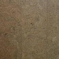 dark cork plank flooring. Perfect Dark Heritage Mill Smoky Mineral 1332 In Thick X 512 On Dark Cork Plank Flooring E