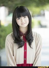 Resultado de imagem para suzuka nakamoto