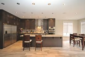 Custom Kitchen Cabinets Ottawa Omega Custom Home Builders