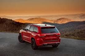 new 2018 jeep grand cherokee. interesting grand 34  50 throughout new 2018 jeep grand cherokee l