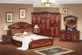 chinese bedroom furniture. classic bedroom set 1 chinese furniture u