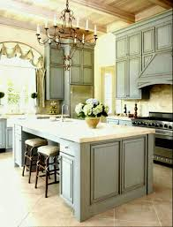 rustic white country kitchen. Full Size Of Charming Gray French Country Kitchen Ideas Decorating Rustic Cabinets Blue And White Oil