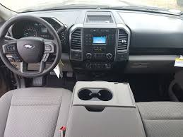 2018 ford xlt interior.  ford blackshadow black 2018 ford f150 xlt supercab 145 for ford xlt interior