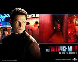 Scaricare The Truth About Jane il film completo - Scaricare ...