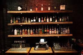 Bar Back Jpg 1816 1648 Bar Back Ideas Pinterest Bar Grill