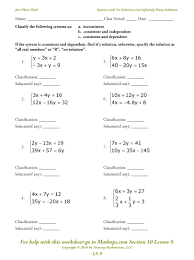 mathpapa calculator mathletics systems of linear equations two variables a mathway statistics