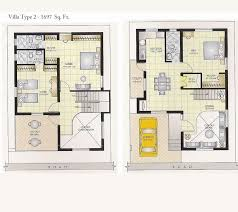 47 awesome pics indian house designs floor plans free
