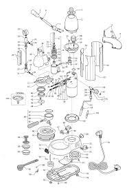 Porsche 996 fuse diagram gmc envoy trailer wiring electrical