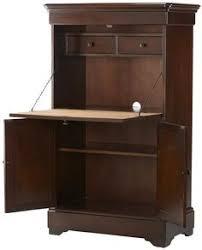 office armoire ikea. Office Armoire, Home Decorators Armoire Ikea