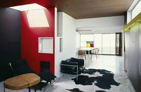 Glamorous Whats A Studio Apartment 76 About Remodel House Interiors with  Whats A Studio Apartment
