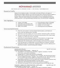 Front Desk Medical Receptionist Resume Sample Create My Resume ...
