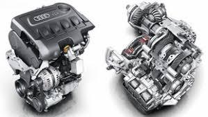 Long Awaited New VW 2.0L TDI Set For Summer   CleanMPG
