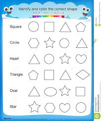 Colors Worksheets   Free Printables   Education together with Preschool Color Identification Worksheet Printable Worksheets additionally  moreover Colors Worksheets   Free Printables   Education as well  further Colors Worksheets   Free Printables   Education further Mixing Colors   Lesson Plan   Education in addition Best 25  Color blue activities ideas on Pinterest   Toddler together with Shapes Recognition Practice also  as well . on preschool color worksheets educations brown for red identification