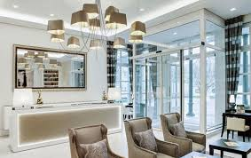 innovative lighting and design. we supply innovative lighting solutions for architects and interior designers who wish to share with us the endless creative possibilities that design i
