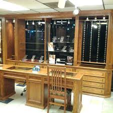 custom office desk. Custom Office Cabinets Fascinating Style Home Cabinetry Of Inc Made . Desk I