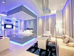 modern bedroom designs for young women. Bedroom Ideas For Young Women Small Room Dahdir Idolzasmall My Bathroom Pictures Of Remodeled Bathrooms House Modern Designs C