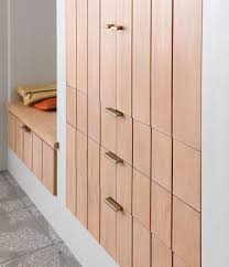 edge pull cabinet hardware. Plain Hardware Brut Catch Pull Rocky Mountain Hardware Rmh Southern Living Idea Home Cabinet  Edge Pulls And Metro And Edge Pull Cabinet Hardware F