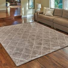 indoor area rugs 8x10 awesome to do taupe area rug regal trellis transitional 7 x