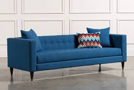 blue sofas living room: tate estate sofa image tate estate sofa
