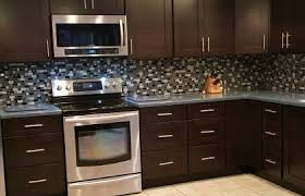 affordable kitchen furniture. Affordable Kitchen Furniture L
