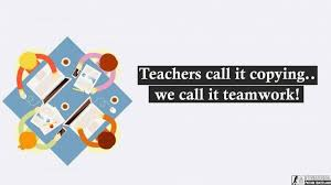 Teamwork Quotes For Employees Simple Beautiful Inspirational Quotes For Employees Motivational Quotes
