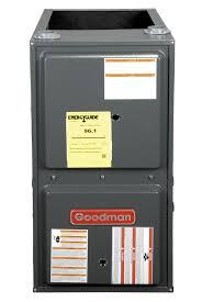 goodman 40000 btu gas furnace. goodman gcss960402bn 40 000 btu furnace 96 efficiency 1 stage burner 800 cfm multi speed blower downflow horizontal flow application 40000 btu gas 2