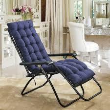 garden patio furniture replacement