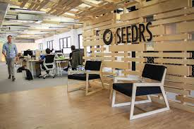 scandinavian office chairs. Modest Ideas Scandinavian Style Office Furniture Wrapped In London Chram Inspired Seedrs Headquarters Chairs