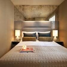 Contemporary Bedroom Small Contemporary Bedroom Ideas Callforthedreamcom