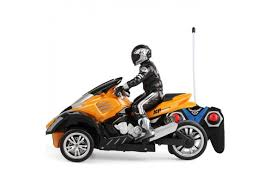 YD898-T54 Yuan Di <b>Радиоуправляемый мотоцикл Yuan Di</b> купить ...