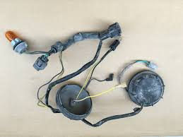 g35 headlight wiring bookmark about wiring diagram • factory oem 2006 infiniti g 35 coupe xenon headlight wiring harness rh factoryxenon com infiniti g35 headlight wiring diagram retrofit g35 headlights