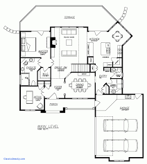 simple house plans to build lovely simple house plans to build yourself house plan 2017