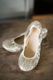 best 25 wedding slippers ideas on pinterest peony rose, ballet Modern Wedding Flats offbeat wedding shoe ideas and how to pull them off modern wedding shoes