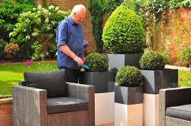 Garden Pots And Planters Unique Architecture ...