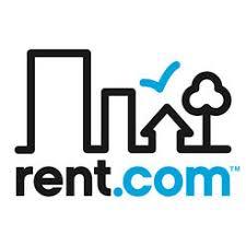 Apartments En com Homes rent App amp; Store
