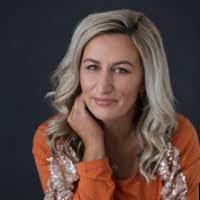 Jo Glass - Auckland University of Technology - Auckland, New Zealand |  LinkedIn