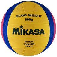Купить <b>мячи для водного поло</b> оптом, в розницу, низкие цены ...
