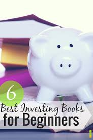 best investing books for beginners png being responsible essay