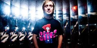 <b>David Guetta</b>: <b>Nothing</b> But the Beat - PopMatters