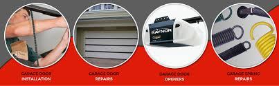 dallas garage door repair247 Garage Door Repair in Dallas TX  19 SVC  214 7618587